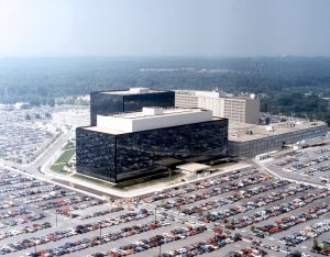 Read more about the article 20 Years of NSA Spying on U.S. Citizens