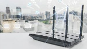 Read more about the article Home router warning: They're riddled with known flaws and run ancient, unpatched Linux