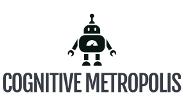 CognitiveMetropolis