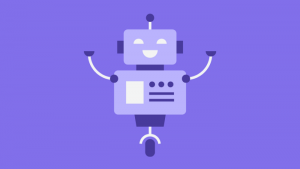 Read more about the article The State of Machine Learning Frameworks in 2019