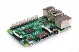 Read more about the article Which Raspberry Pi Should I Buy?