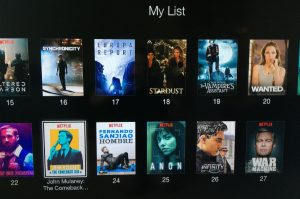 Read more about the article SmartTV Connections over Tor