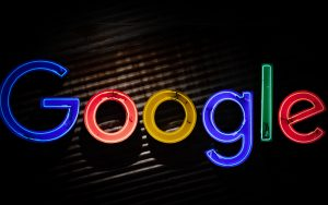 Read more about the article Google to introduce increased protections for minors on its platform, including Search, YouTube and more