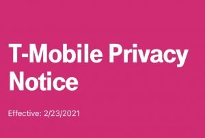 Read more about the article T-Mobile has been hacked yet again—but still doesn't know what was taken